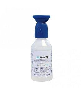 Hygostar Oogspoeling Biophos 74 - BIOPHOS