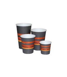 Hygostar Drinkbeker voor warme dranken enkelwandig- GUSTO