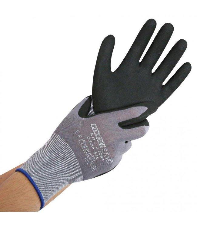 Hygostar - Werkhandschoen Ergoflex - ERGOFLEX