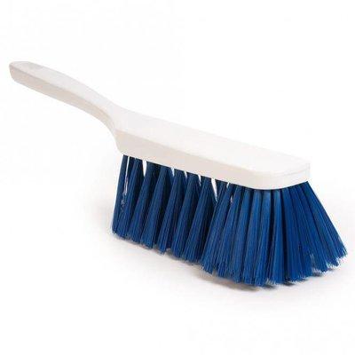 poets en reinigings middelen