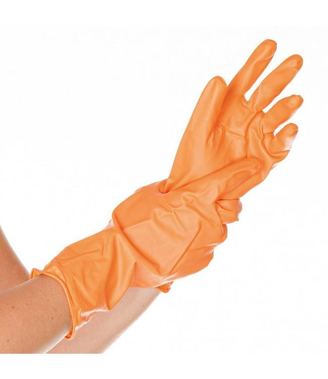 Hygostar - Huishoudhandschoenen - VERA
