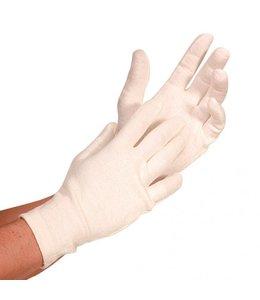 Hygostar Katoenen handschoenen extra sterk 26 CM - FAUSTO