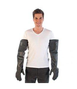 ANSELL Ansell AlphaTec® 19-026, handschoenen voor chemische bescherming - CONVECTO
