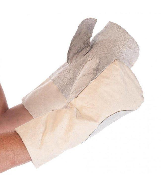 Hygostar - Handschoen tegen hitte - HORIZON