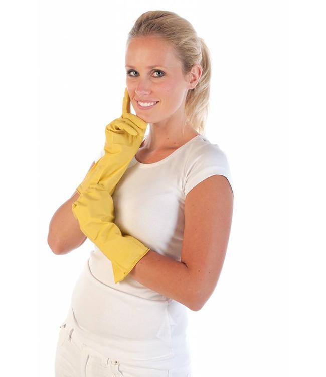 Hygostar - Handschoenen voor huishoudelijk gebruik - BETTINA SOFT