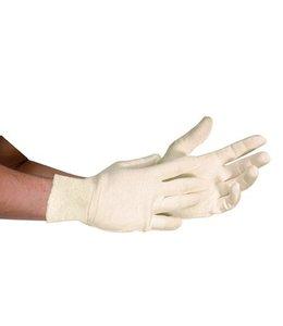 Hygostar Katoenen handschoen voor gebruik in keuken - TRABO