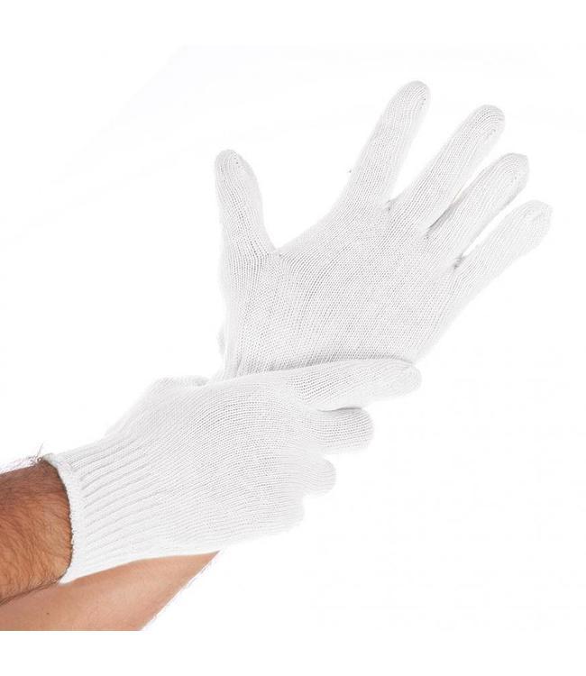 Hygonorm - Katoenen handschoenen light - GERBO