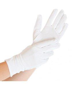 Hygostar Nylon  handschoen superfine - DARIUS