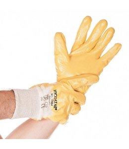 Hygostar Werkhandschoen nitril grip - POUWEL