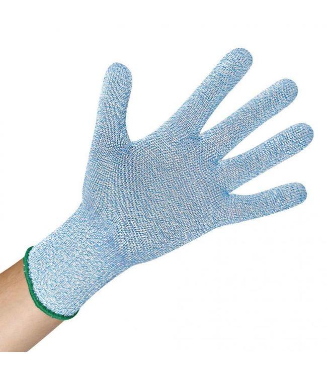 Hygostar - Snijbeschermings  handschoen - IGOR