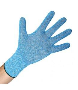 Hygostar Snij beschermings handschoen - SIGMA