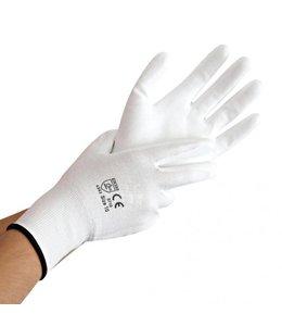 Hygostar Snijbeschermings handschoen ultra flex - SUPREME