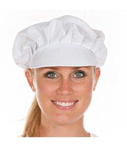 Hygostar Pet voor dames van polyester/katoen - BONITA