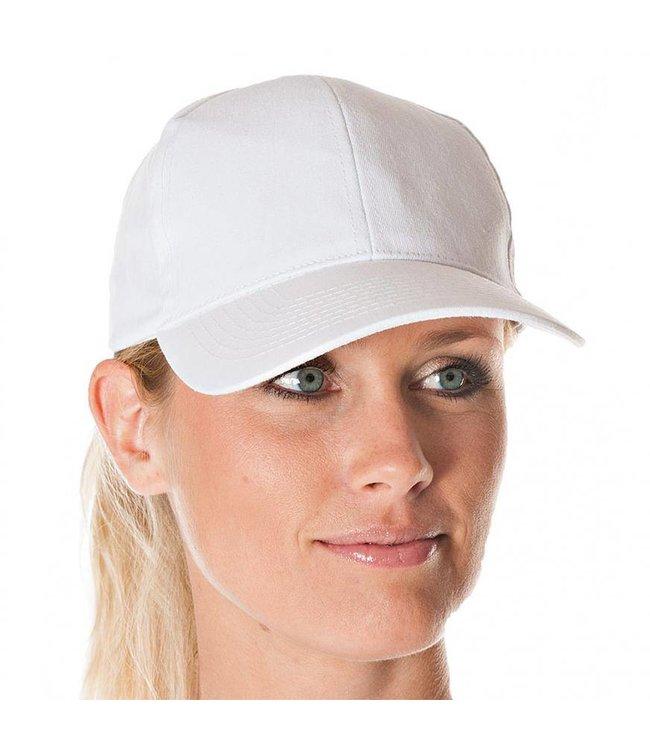 Hygostar Baseball cap - SJORS