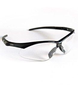 Hygostar Heldere veiligheidsbril - INTERLUDE