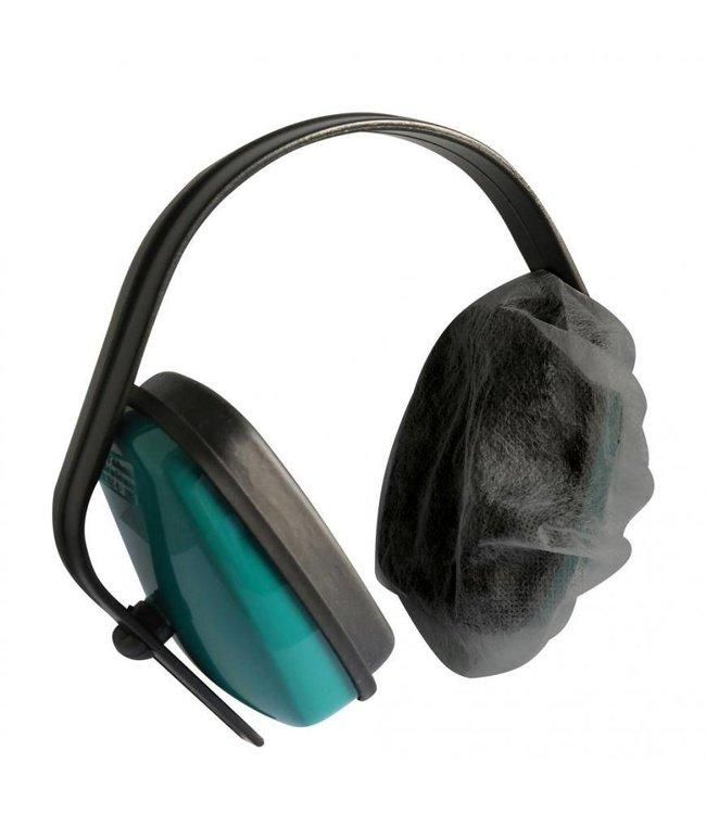 Hygostar - Hygiënische netje voor oorbeschermers - LODGE