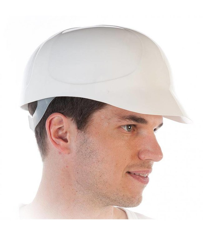 Hygostar - Kunststof cap  met ABS bescherming - RUSH