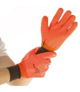 Hygostar Thermo handschoen  - COOL