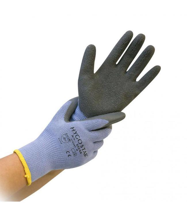 Hygostar - Thermische handschoen met thermo grip - ESCO