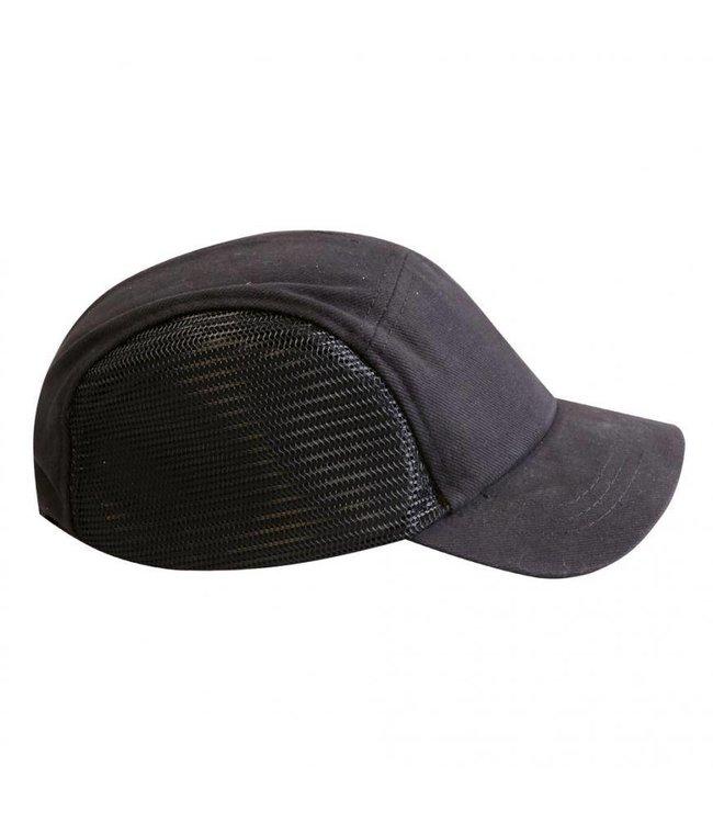 Hygostar Cap met honkbal uitstraling - COOLCAP