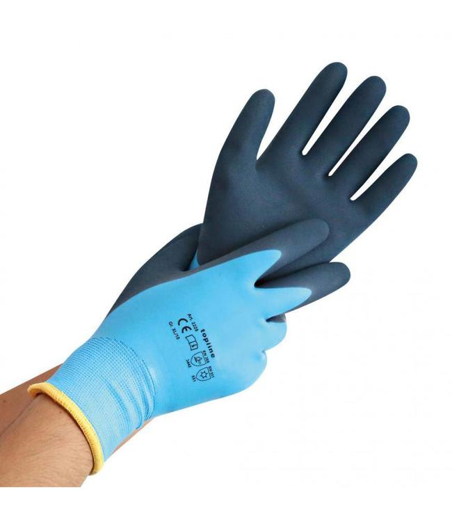 Hygostar - Thermische handschoen  wet winter protect - KENAU