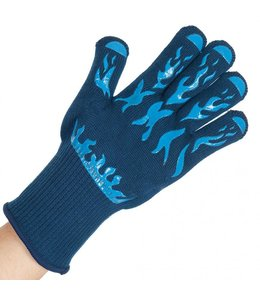 Hygostar Snij en hittebestendige handschoen - MEMPHIS