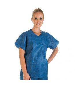 Hygostar SMMS operatie shirt - FINETTE