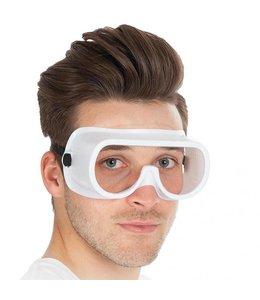 Hygostar Veiligheidsbril - MARCEL
