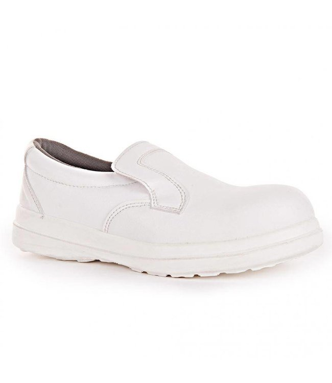 Hygostar - Werkschoen, lage slipper - DOUCE