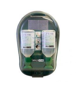 Hygostar Oogspoelstation - MEDIDROP 1