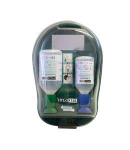 Hygostar Oogspoelstation - MEDIDROP 2