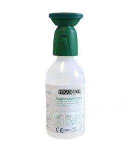 Hygostar Oogspoeling Natriumchloride (10 x 250 ml) - MASTER