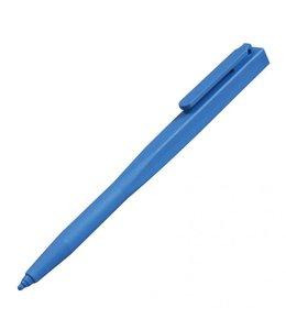 Hygostar Detecteerbare Touch-pen - CADY
