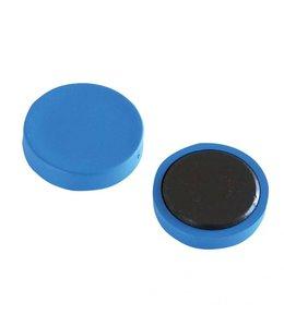 Hygostar Detecteerbare magneet - PADDY