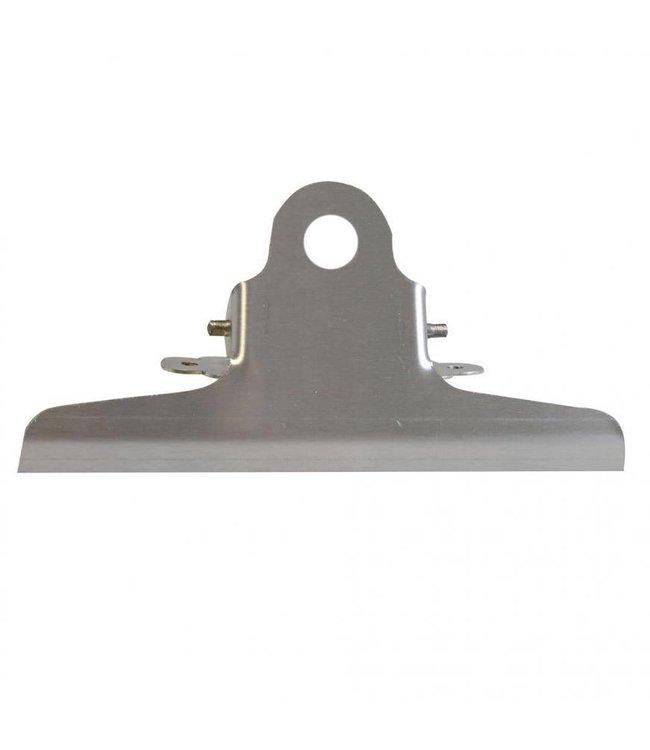 Hygostar - Detecteerbare clip van roestvrij staal - PAMI
