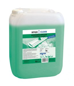 Hygoclean Vloerreinigingsmiddel, 5-voudig concentraat - GRANT
