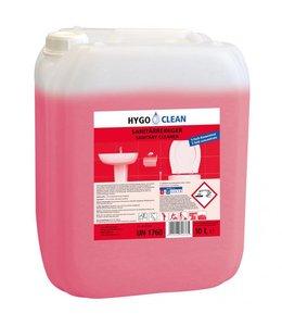 Hygoclean Sanitairreiniger, 5-voudig concentraat - ACENDER