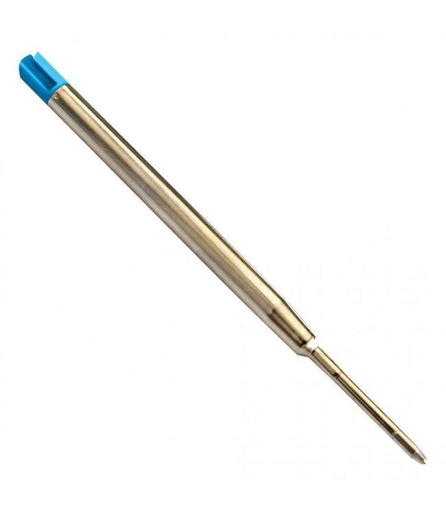 Hygostar - Vulling voor pen nehmo - CURCIO