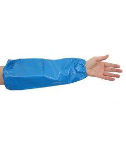 Hygostar Detecteerbare beschermmouwen, gemaakt van TPU plastic - TOBEY
