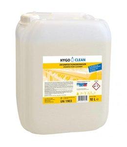 Hygoclean Combiproduct, desinfecterende reiniger - RAVI
