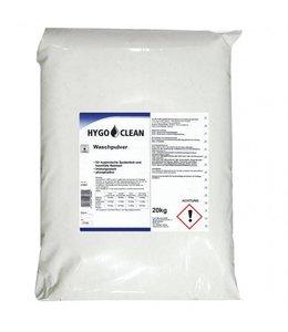 Hygoclean Waspoeder voor zwaar gebruik - COCOON