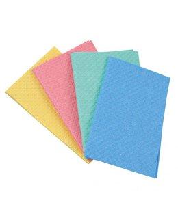 Hygoclean Doek van spons-achtig materiaal - PALS