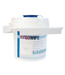 Hygoclean Wandhouder voor dispenseremmer Hygo-Wipe - SARI