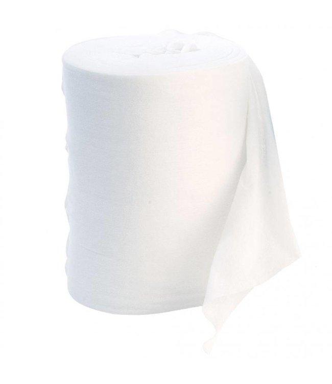 Hygoclean - Hygo-Wipe doek PREMIUM, op rol - ZENLAB