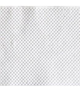 Hygostar Papieren handdoek 2-laags - SHANE