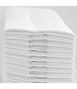 Hygostar Papieren handdoek C-vouw, 2 laags - ARLON
