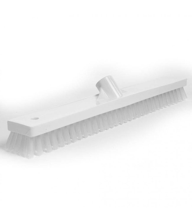 Hygoclean - Schrobber 45 cm - SODA