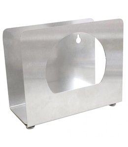 Hygostar Dispenser voor caps - SALGAS