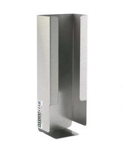 Hygostar Dispenser voor mondkapjes  van papier - KAYA