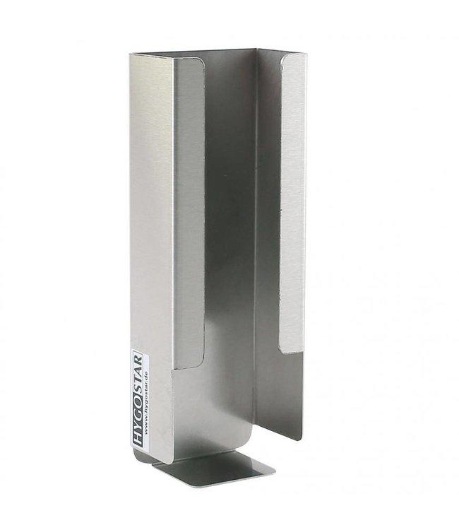 Hygostar -Dispenser voor mondkapjes  van papier - KAYA